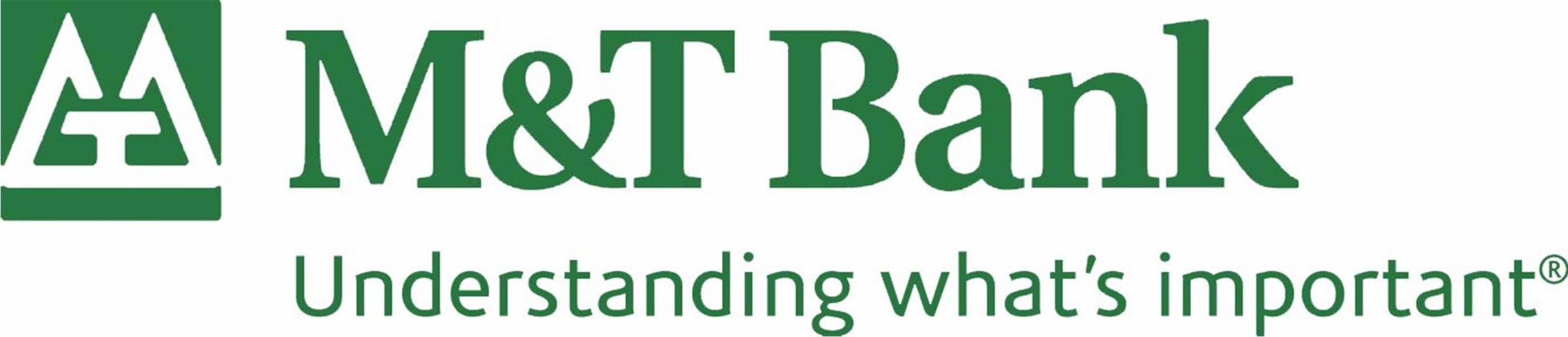 business debit cards atm custom debit cards m t bank