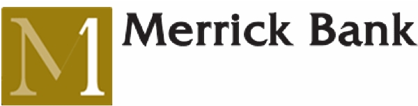 merrick credit card payment center