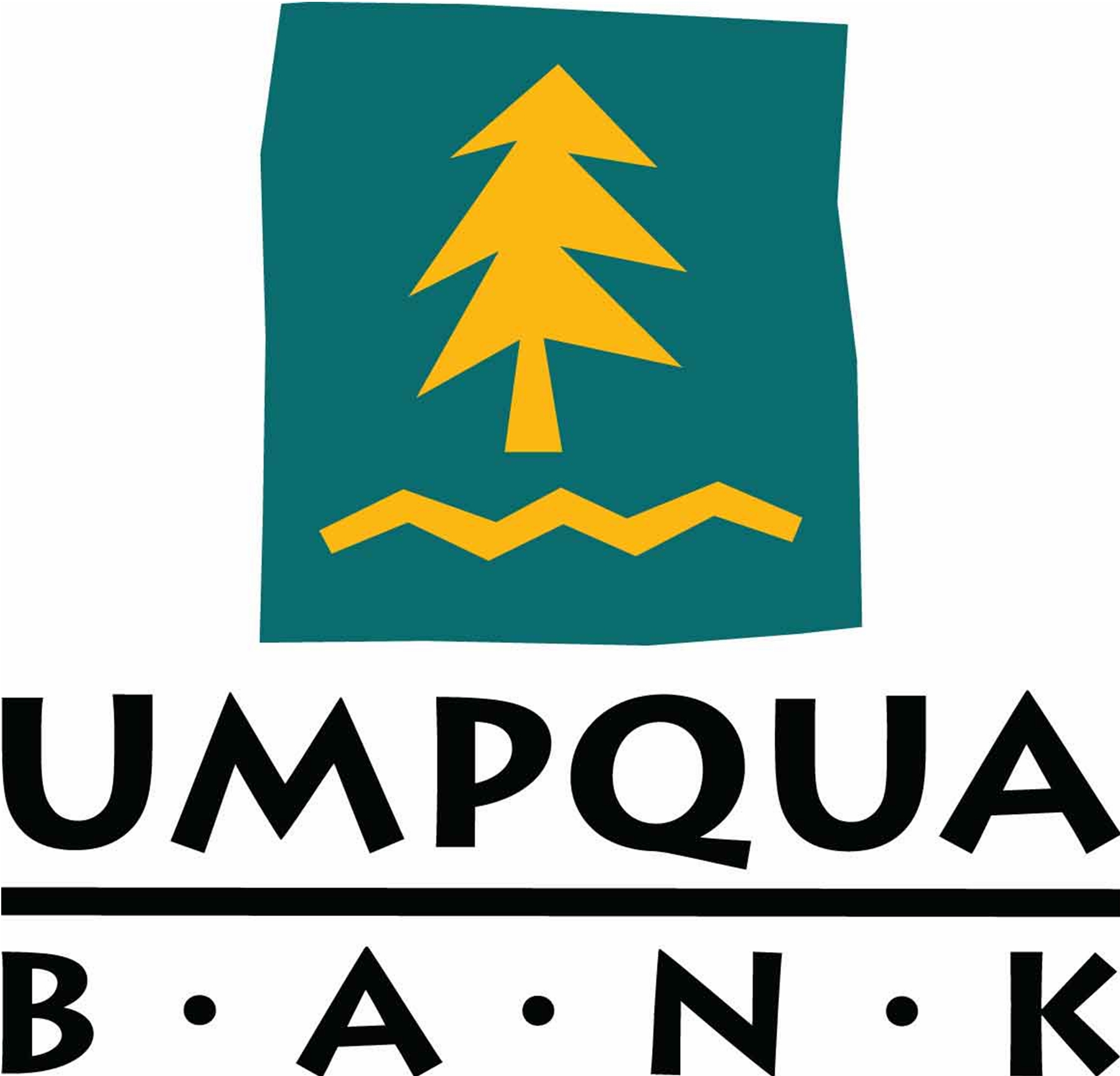 No Credit Check Credit Cards >> Umpqua Bank Credit Card Payment - Login - Address - Customer Service
