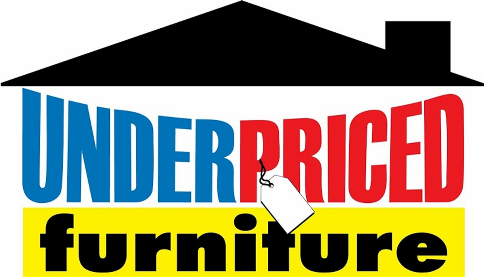 Underpriced Furniture