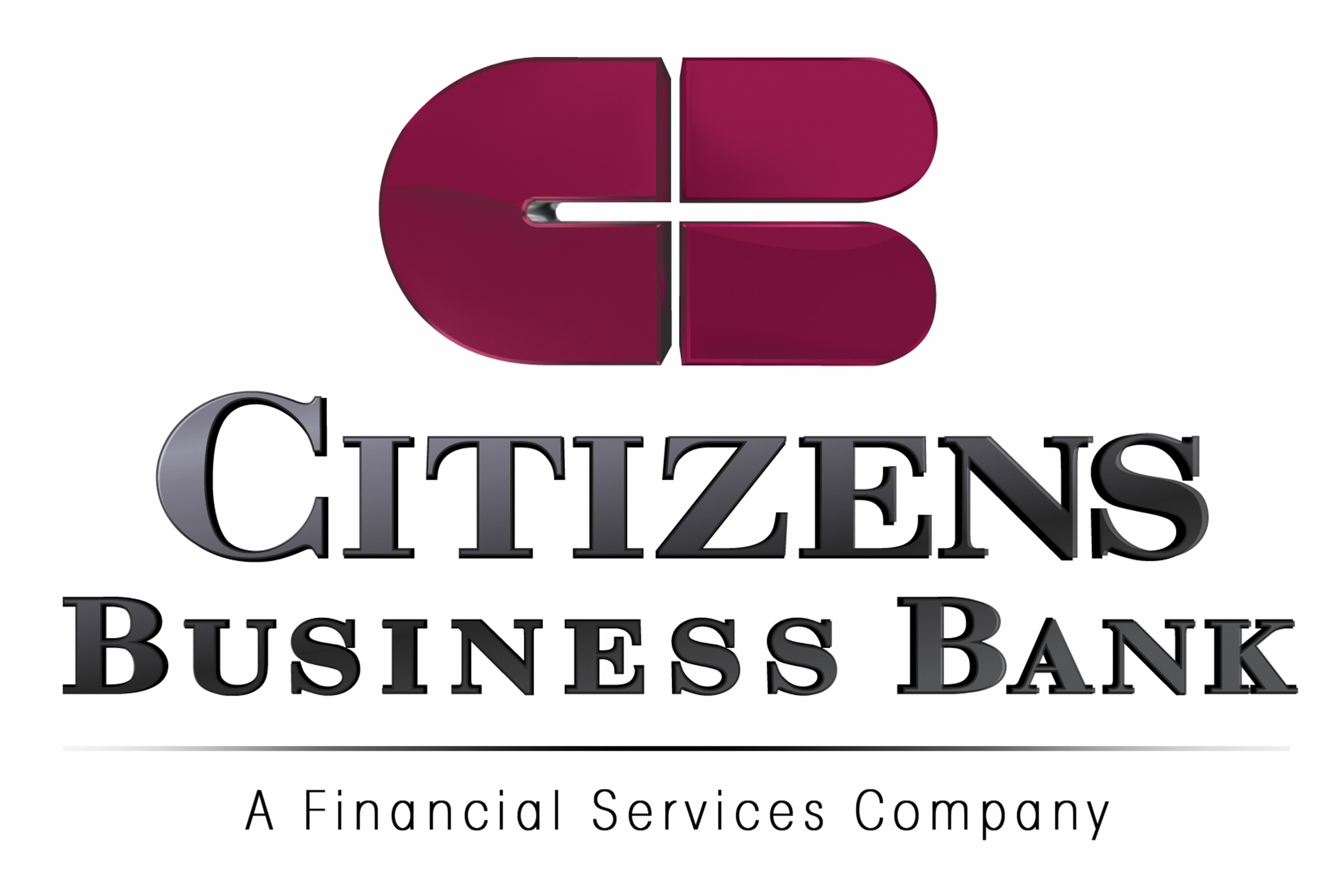 inspirational image of citizens bank business credit card