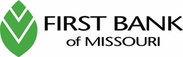 First Bank of Missouri