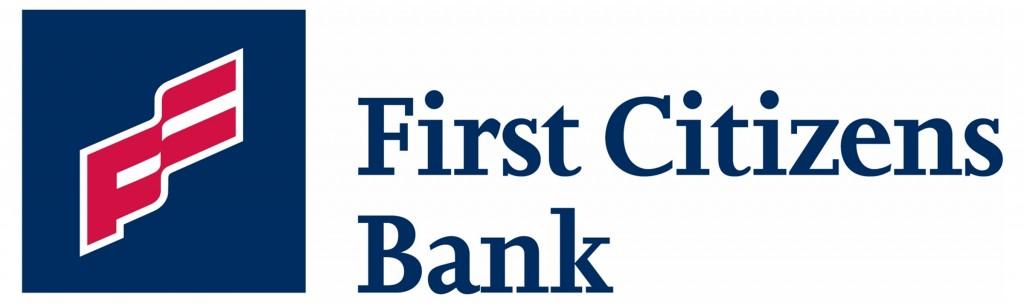 first citizens bank credit card payment login address customer service. Black Bedroom Furniture Sets. Home Design Ideas
