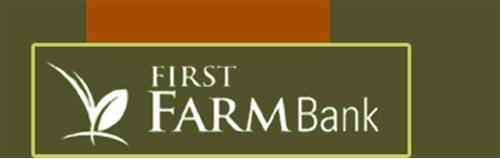First Farm Bank