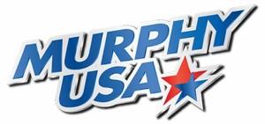 Murphy Visa Card >> Murphy Usa Credit Card Payment