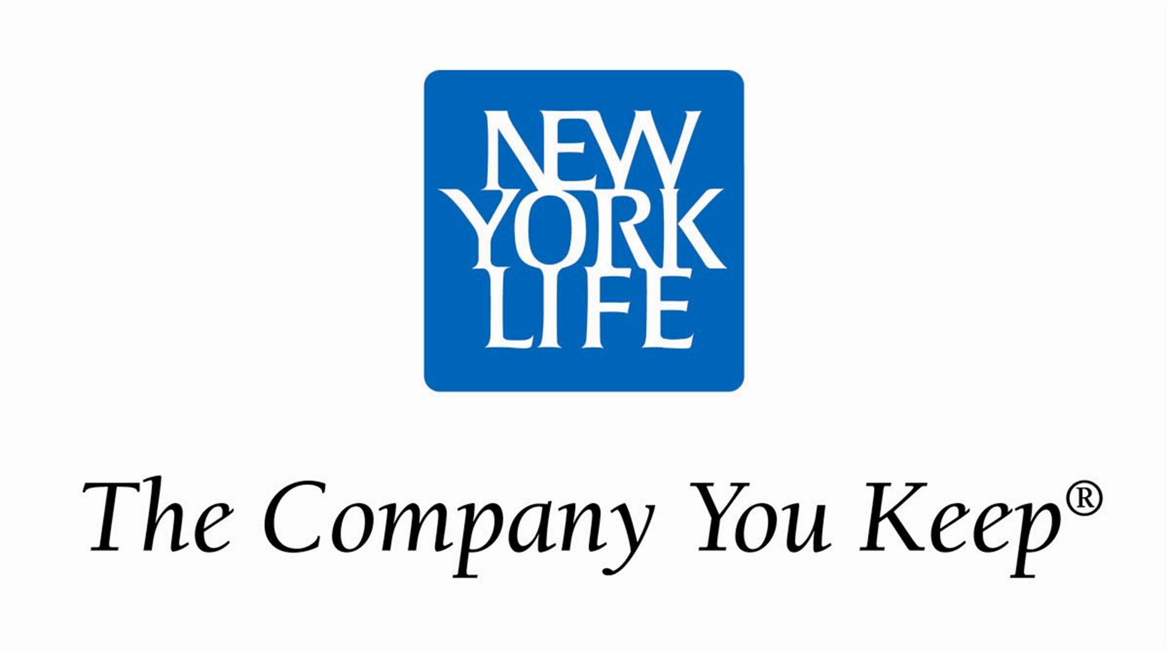 New York Life Credit Card Payment