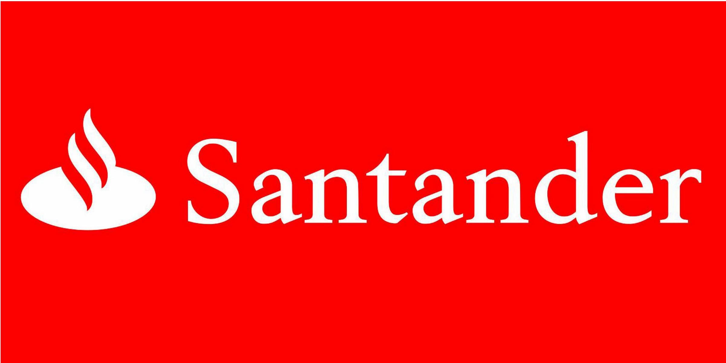 santander internet banking contact number