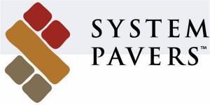 System Pavers