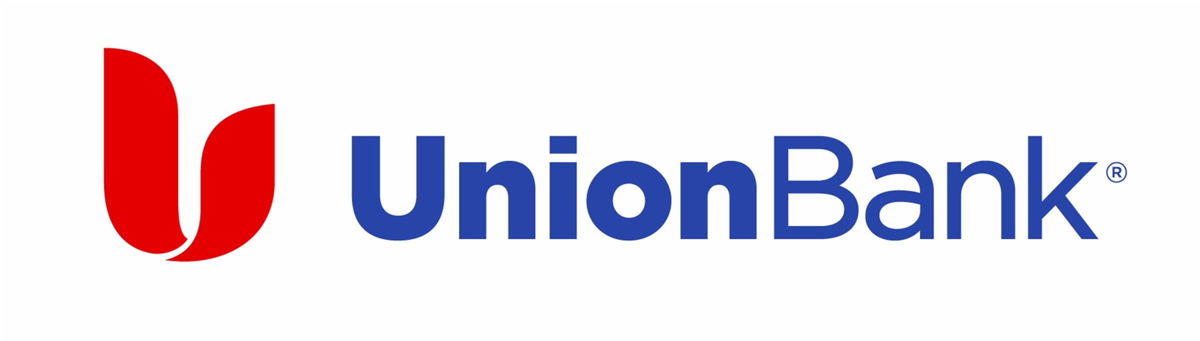 Union Bank Credit Card Payment