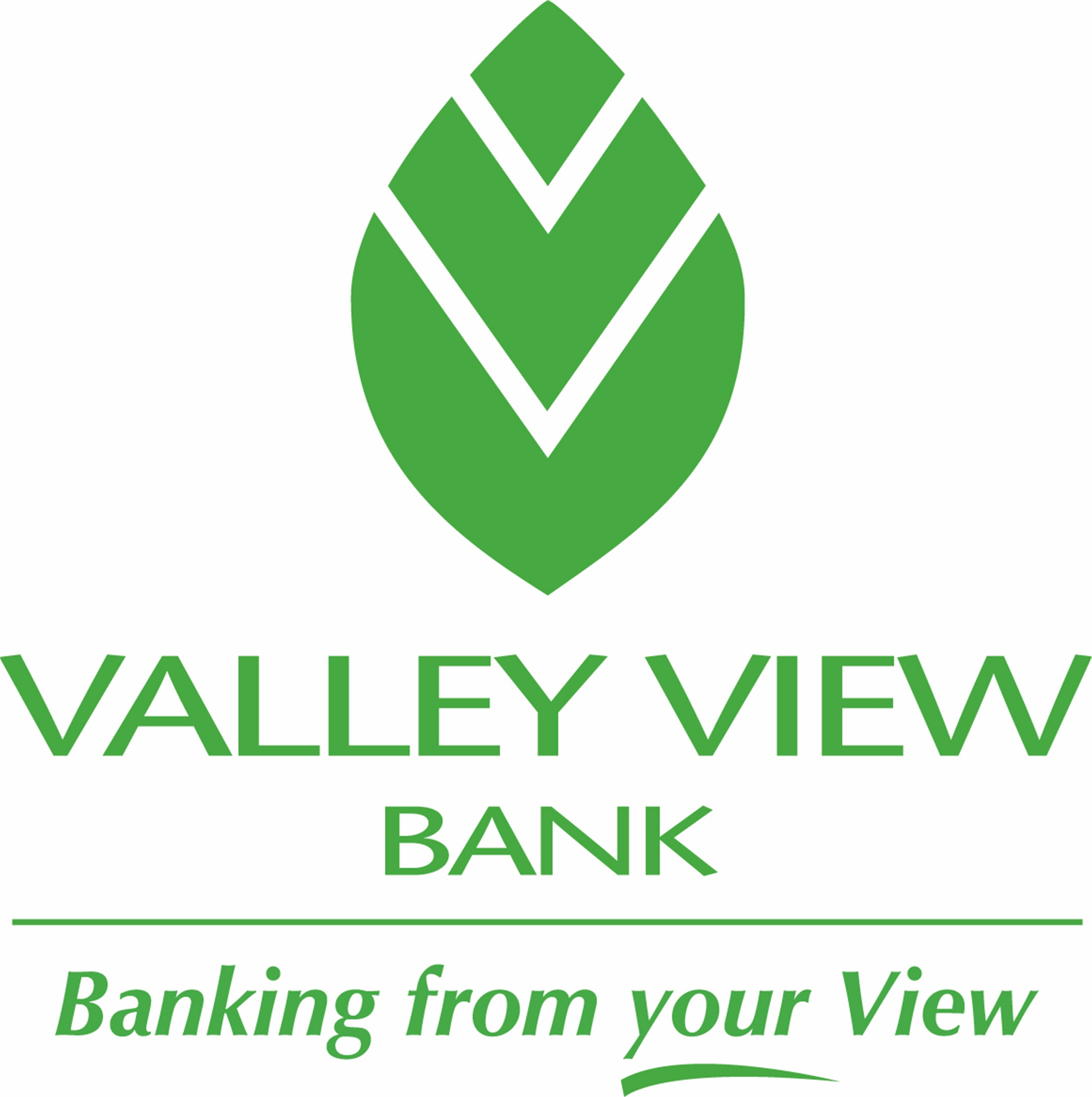 Valley View Bank