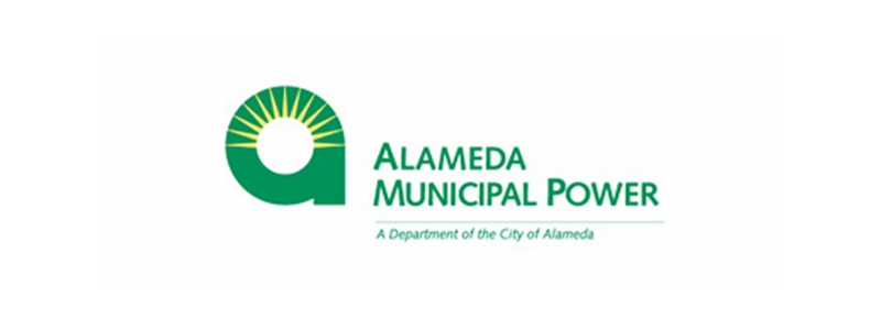 Alameda Municipal Power