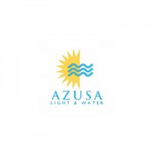Azusa Light Amp Water Bill Pay