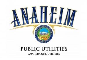 Anaheim Public Utilities Bill Pay