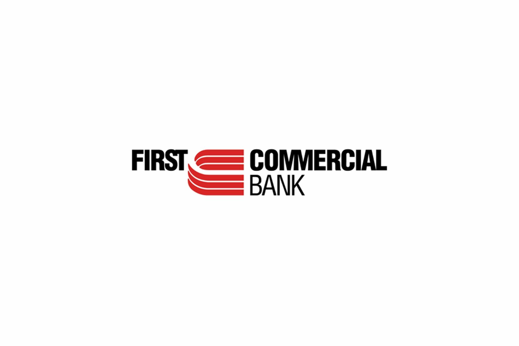 first commercial bank credit card payment login address customer service. Black Bedroom Furniture Sets. Home Design Ideas
