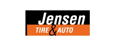 Jensen Tire and Auto