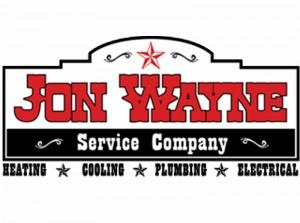 Jon Wayne Heating and Air Conditioning