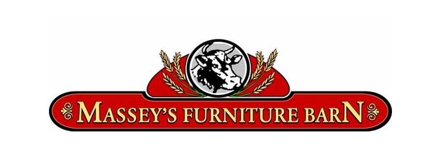 Massey's Furniture Barn