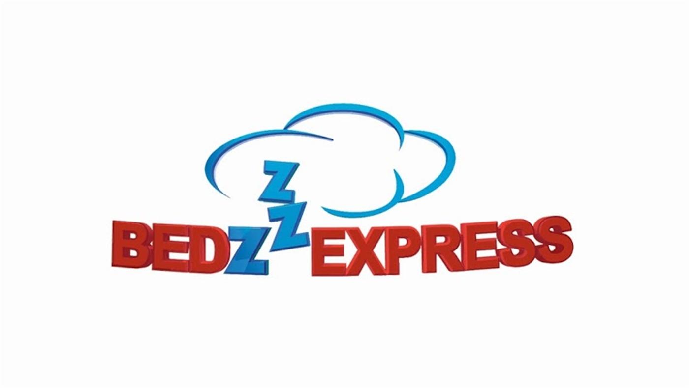 Bedzz Express