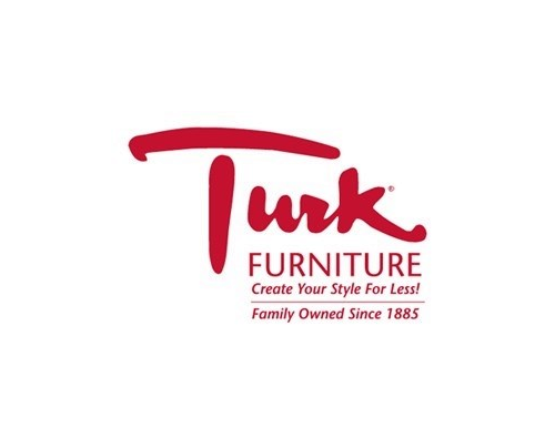 Turk Furniture