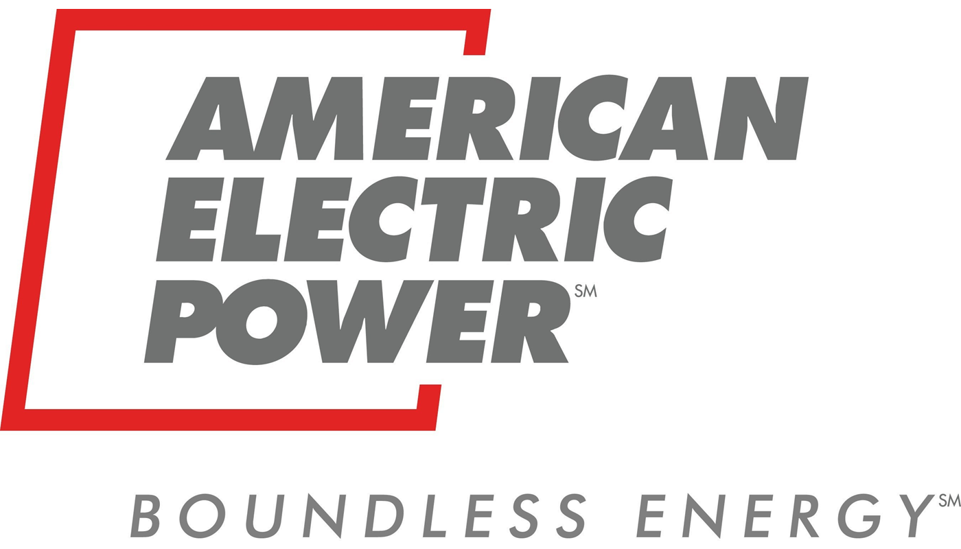 AEP to Sell Four Power Plants for $2.17 Billion - Power ...