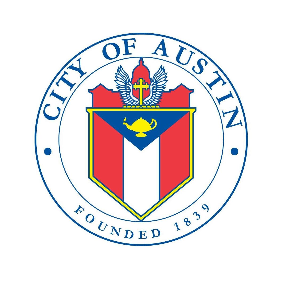 City of Austin Utilities Bill Pay