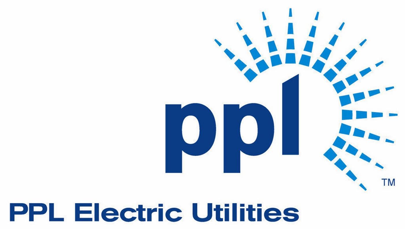 PPL Electric Utilities Login - Bill Pay - Customer Service