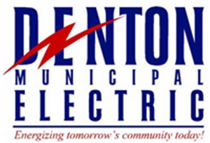 Denton Municipal Electric