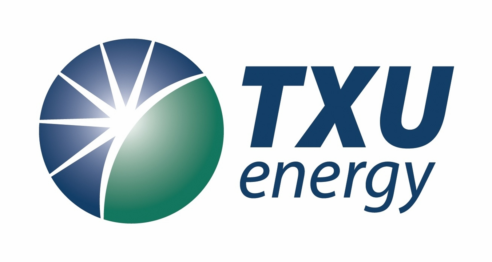 View Electricity Plans, Rates & Offers. Are you already a TXU Energy customer? * No; Yes Cancel.