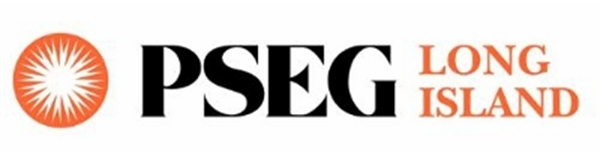 Pseg Long Island Pay Online