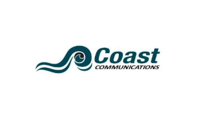 Coast Communications