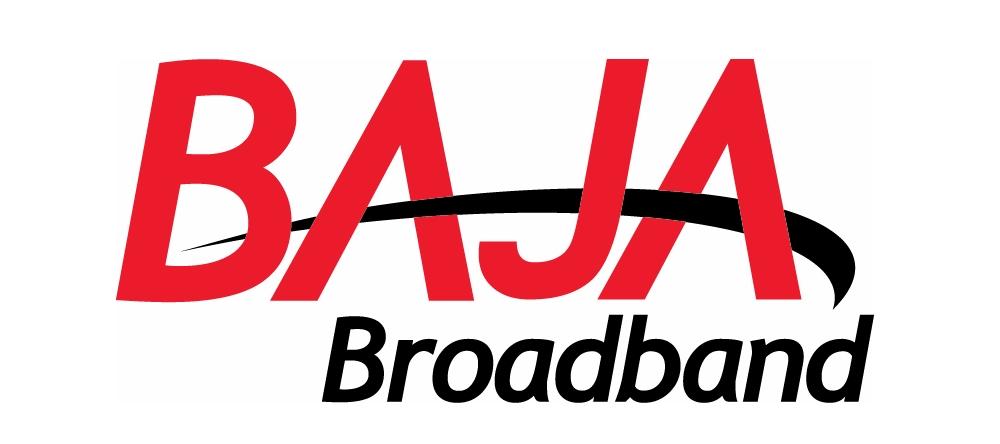 Baja Broadband