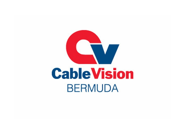 Bermuda Cable Vision
