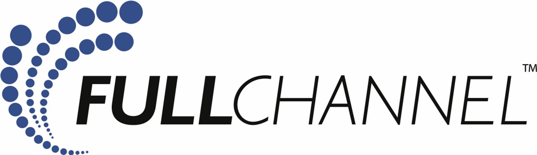 Full Channel