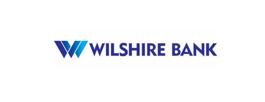 Wilshire Bank