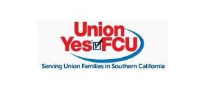 Union Yes FCU