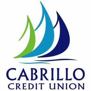 Cabrillo Credit Union