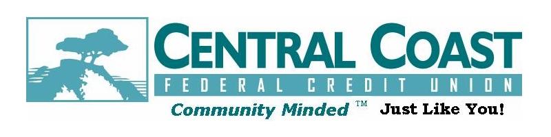Central Coast FCU