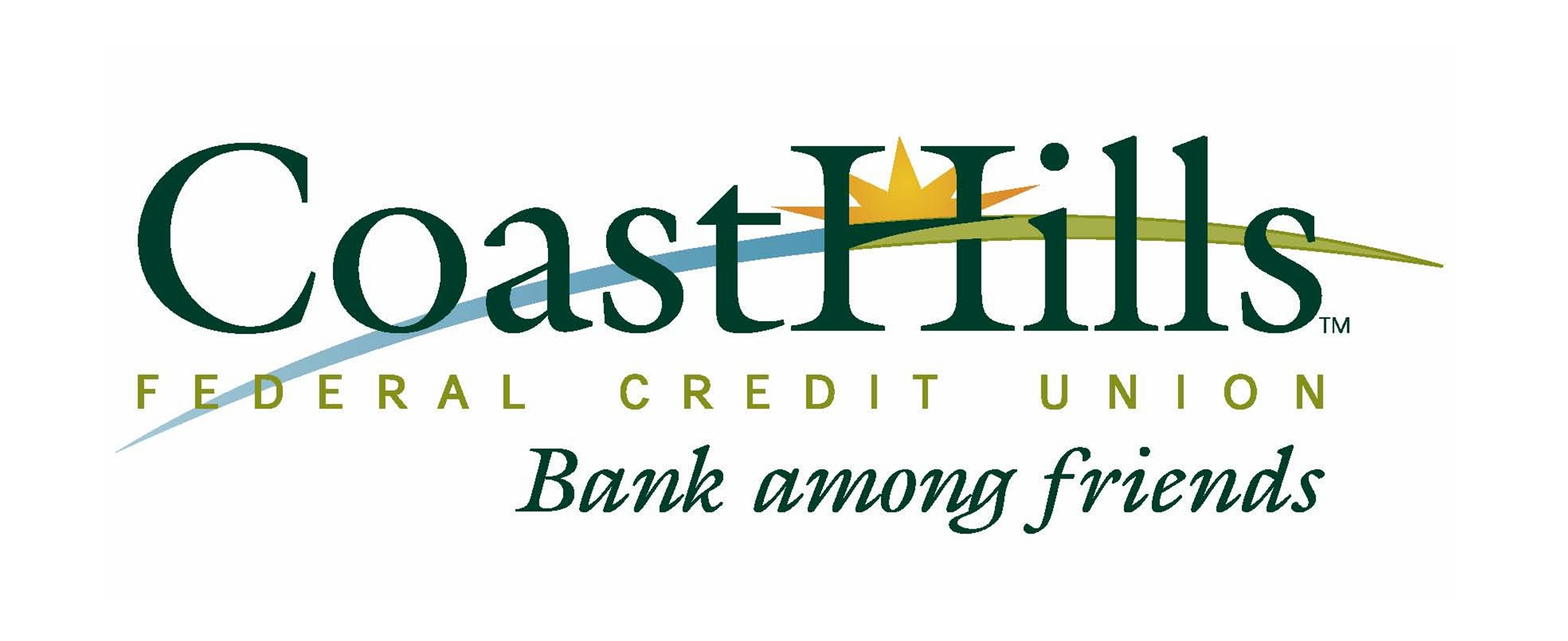 CoastHills Credit Union