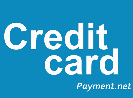Credit Card Payment Login and Bill Pay Online Logo