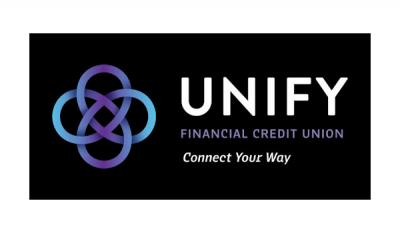 Unify FCU