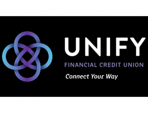Unify Financial Credit Union Credit Card Payment