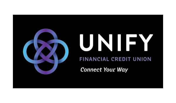 Unify Financial Credit Union