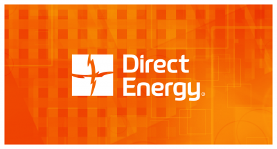 Direct Energy Bounce