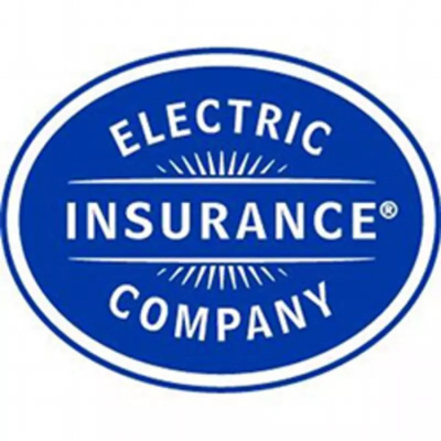 Electric Insurance Company