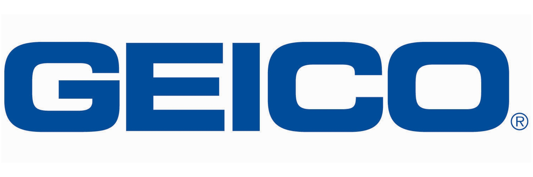 Geico Insurance Customer Service Number >> GEICO Insurance Bill Payment