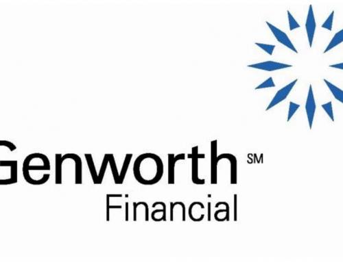 Genworth Insurance Bill Payment