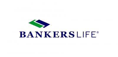 Banker's Life Insurance