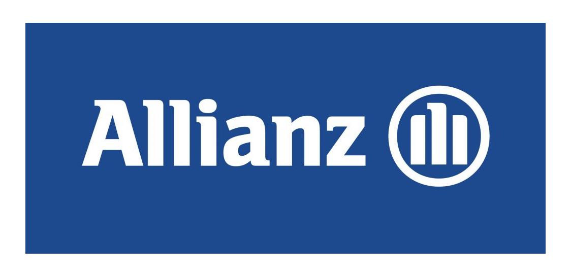 Allianz Life Insurance