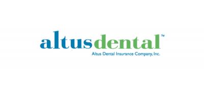 Altus Dental Insurance
