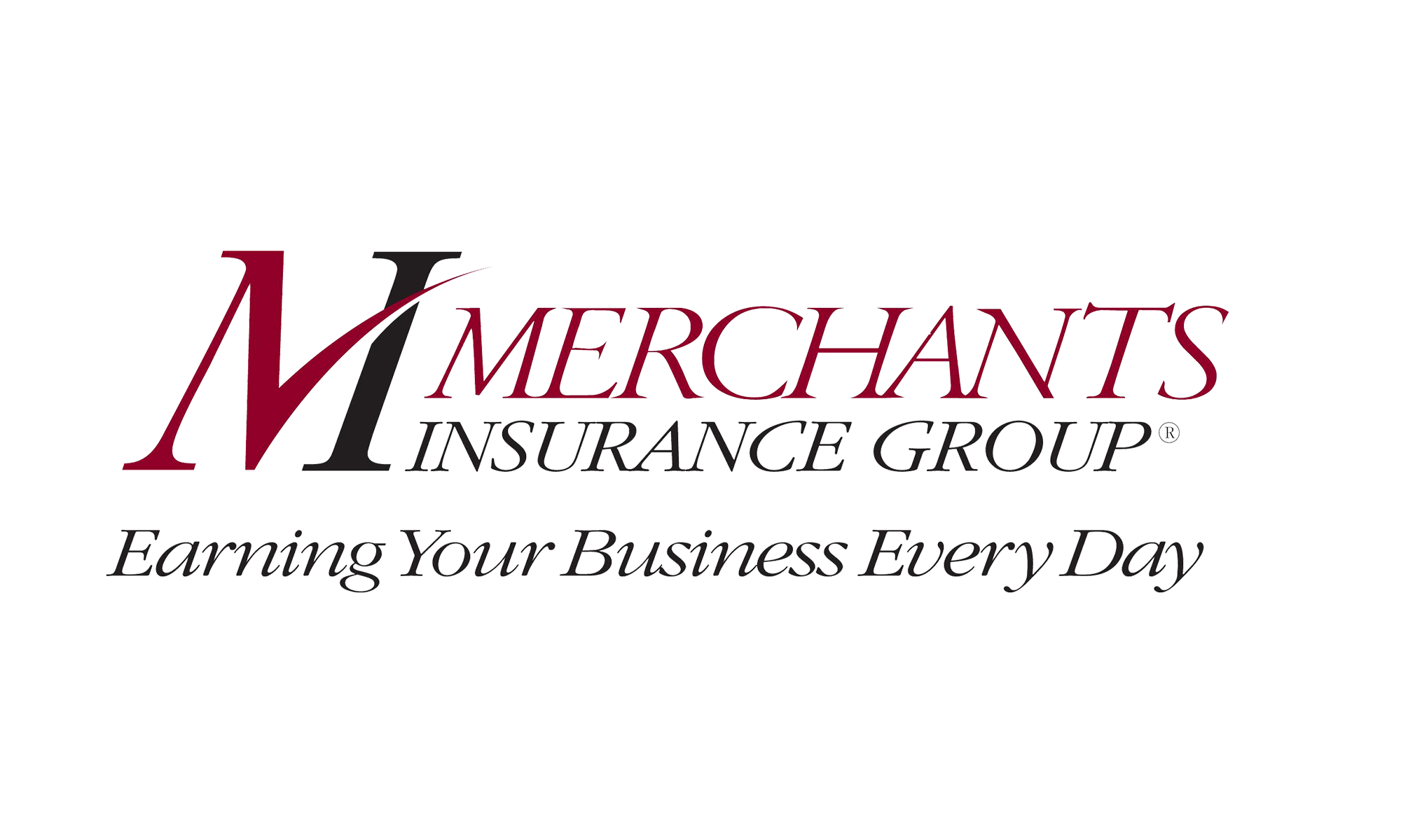 Merchants Insurance Group Bill